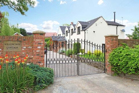 5 bedroom detached house for sale - Chetwynd Aston