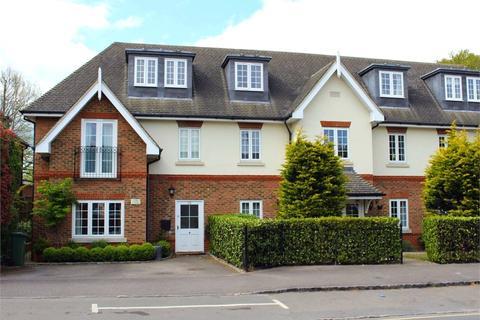 2 bedroom apartment to rent - Eastcote Place, Fernbank Road, North Ascot, Berkshire, SL5
