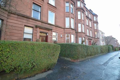 1 bedroom flat to rent - Craigpark, Dennistoun, GLASGOW, Lanarkshire, G31