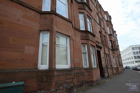 1 bedroom flat to rent - Newlands Road, Cathcart, GLASGOW, Lanarkshire, G44