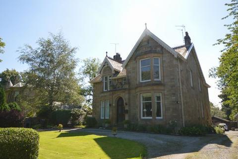 2 bedroom flat to rent - Springkell Avenue, Pollokshields, GLASGOW, Lanarkshire, G41