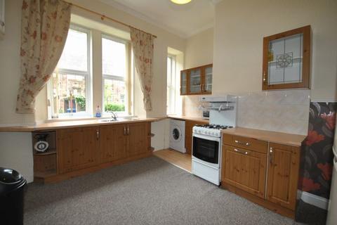 1 bedroom flat to rent - Cumbernauld Road, Dennistoun, GLASGOW, Lanarkshire, G31