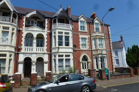5 bedroom terraced house for sale - Priory Street, Cardigan, Ceredigion
