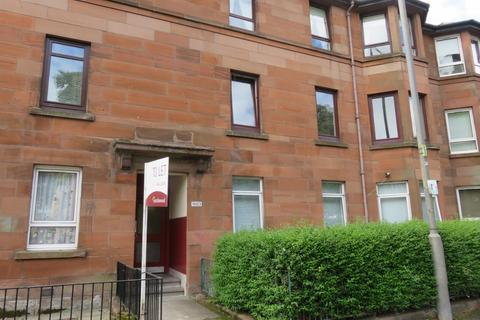 3 bedroom flat to rent - Dumbarton Road, Glasgow - Available NOW! - NO HMO