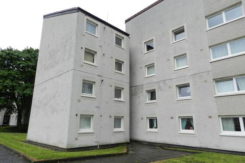 1 bedroom flat to rent - Eglinton Court, Gorbals, Glasgow - Available 6th October 2020!