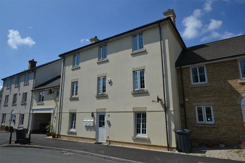 2 bedroom flat for sale - Pilton, Barnstaple