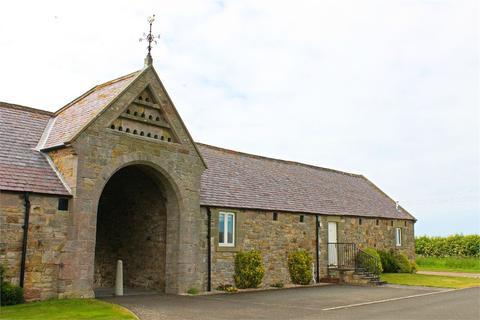 3 bedroom cottage for sale - East Allerdean, BERWICK-UPON-TWEED, Northumberland