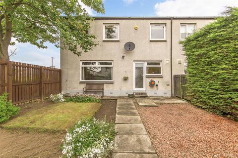 2 bedroom house for sale - Cedric Rise, Dedridge, Livingston