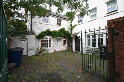 3 bedroom cottage to rent - Tenterden Grove, NW4, Hendon