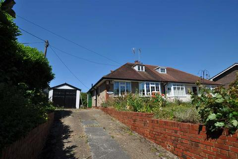 2 bedroom bungalow for sale - Galleywood Road, Chelmsford