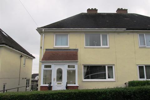3 bedroom semi-detached house for sale - Hewley Crescent, Newcastle upon Tyne