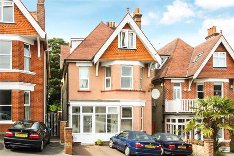 7 bedroom detached house for sale - Beaulieu Road, Alum Chine, Bournemouth, Dorset, BH4