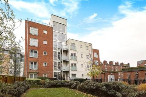 1 bedroom apartment for sale - Malcolm Place, Caversham Road, Reading, Berkshire, RG1