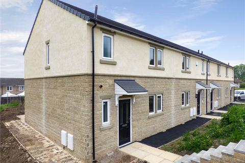 3 bedroom end of terrace house for sale - Owlet Road, Shipley, West Yorkshire