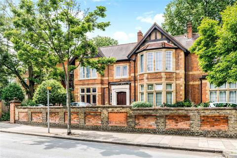 1 bedroom flat for sale - Woodborough Road, Putney, London, SW15