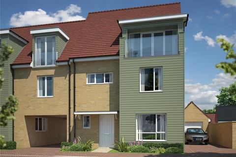 4 bedroom semi-detached house for sale - Eagle Rise, Channels Drive, Chelmsford, Essex, CM3