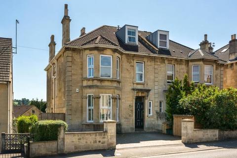 6 bedroom semi-detached house for sale - Newbridge Hill, Bath, BA1