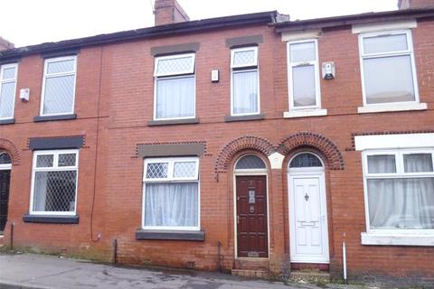 3 bedroom terraced house to rent - Russet Road, Blackley, Manchester, M9