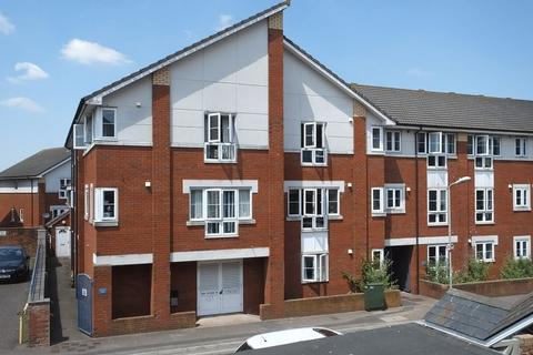 2 bedroom apartment for sale - Acland Road, Exeter