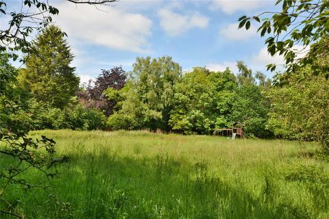 Land for sale - Building Plot, Wigton Lane, Alwoodley, Leeds