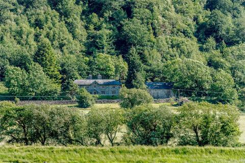6 bedroom detached house for sale - Maentwrog, Blaenau Ffestiniog, Gwynedd