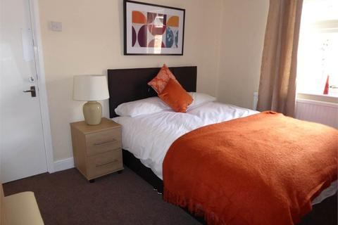 1 bedroom house share to rent - Room 2, Dogsthorpe Road, City Centre, Peterborough