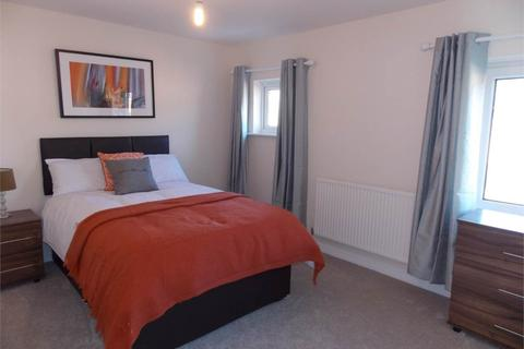 1 bedroom house share to rent - Room 4, Brickstead Road, Hampton, Peterborough