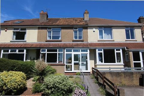 3 bedroom terraced house for sale - Canford Lane, Bristol