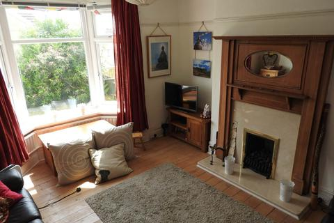 3 bedroom house to rent - Lon Mefus, Sketty, Swansea