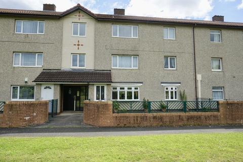 2 bedroom apartment for sale - West Farm Avenue, Newcastle Upon Tyne