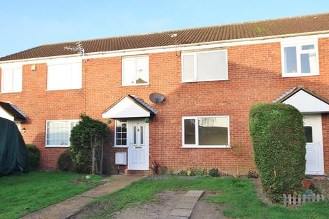 3 bedroom house to rent - Desmond Drive, Catton, Norwich