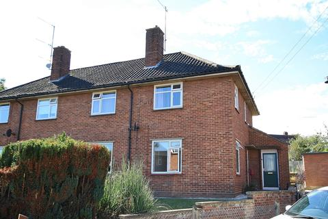 2 bedroom flat to rent - Hellesdon Close, Norwich,