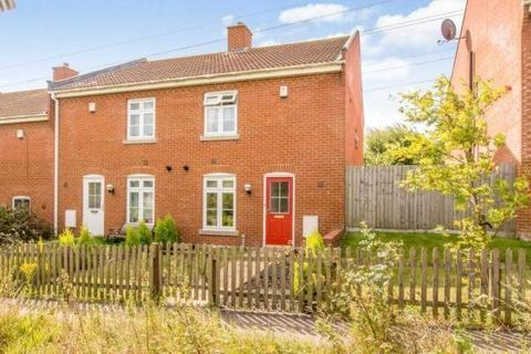 3 bedroom house to rent - Tolye Road, Norwich,