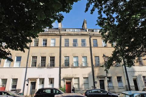 2 bedroom apartment for sale - Grosvenor Place, Bath