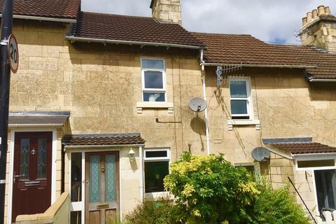 2 bedroom house for sale - Hampton View, Bath