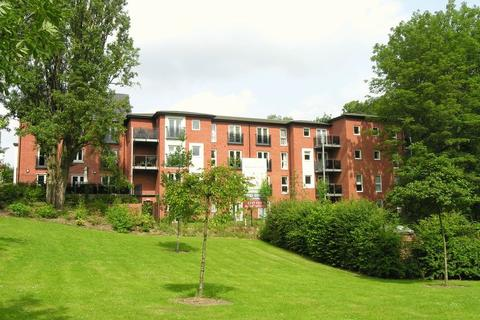 1 bedroom apartment for sale - Kilhendre Court, Broadway North, Walsall