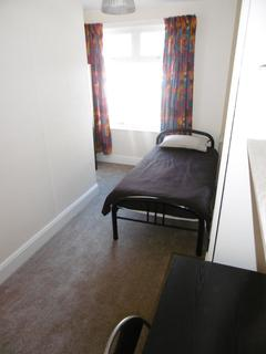 1 bedroom house share to rent - Empire Road, Leicester,