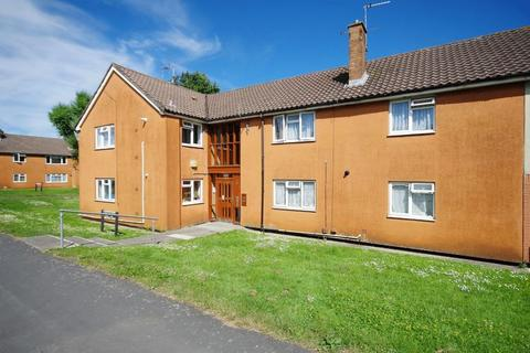 2 bedroom apartment for sale - Coniston Road, Patchway, Bristol