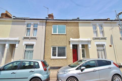 3 bedroom terraced house for sale - Norman Road, Southsea
