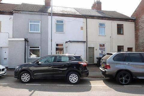 2 bedroom terraced house for sale - Melton Road, Thurmaston