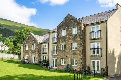 1 bedroom apartment for sale - 9 Maple Close, Sedbergh, Cumbria, LA10 5JE