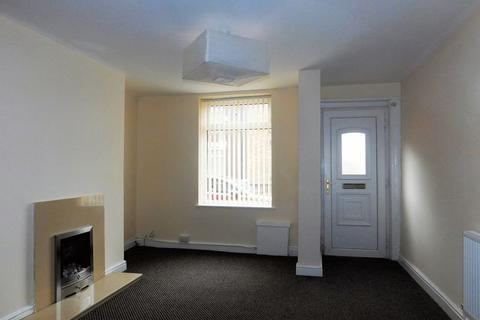2 bedroom terraced house for sale - Turf lane ,