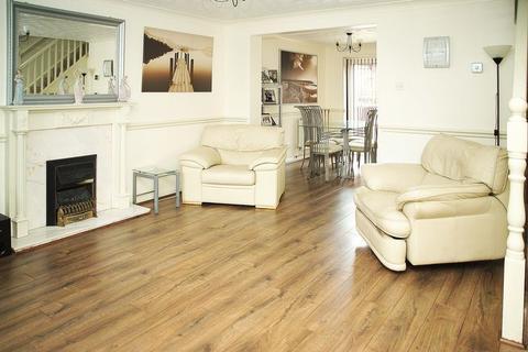 4 bedroom detached house for sale - Haysbrook Close, Ashton-Under-Lyne