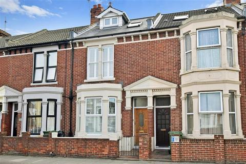 4 bedroom terraced house for sale - Copnor Road, Portsmouth, Hampshire