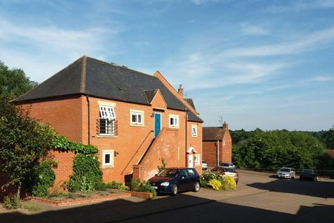 2 bedroom maisonette to rent - 6 Friars Garden, Ludlow, Shropshire, SY8