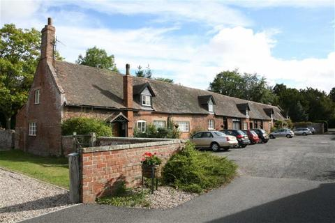 4 bedroom cottage to rent - Longnor, Shrewsbury