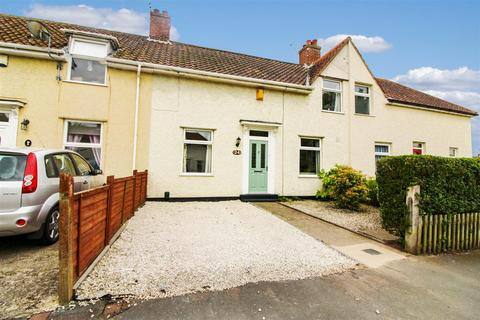 3 bedroom terraced house for sale - Henderson Road, Norwich