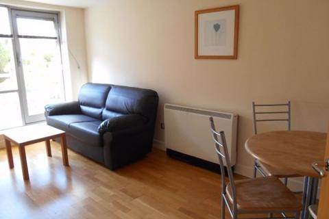 2 bedroom flat to rent - Ropewalk Ct, NG1, Nottingham, P00235