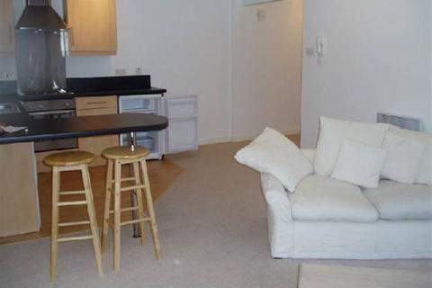 2 bedroom flat to rent - Nottingham, NG7, Parkwest - P01879