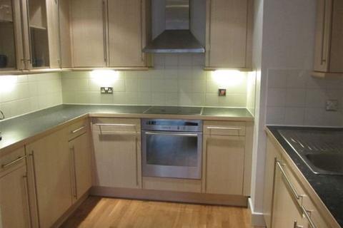 2 bedroom flat to rent - Nottingham, NG1, Ropewalk Ct - NO DEPOSIT - P00186